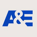 Image: A&E channel