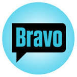 Image: Bravo channel