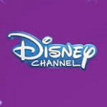 Image: Disney channel