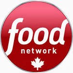 Image: Food Network channel