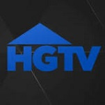 Image: HGTV channel
