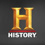 Image: History channel