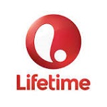 Image: Lifetime channel
