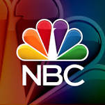 Image: NBC channel