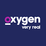 Image: Oxygen channel