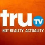 Image: TruTV channel